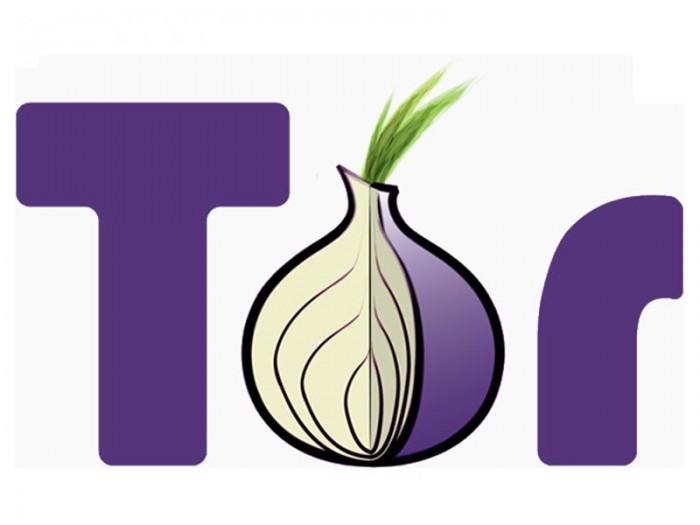 Tor-IM