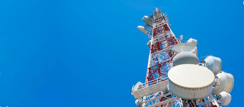 Telesites tendrá 11,347 torres en México
