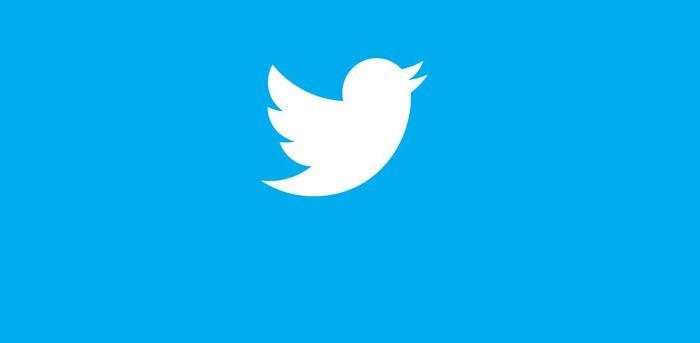 Twitter-Logo-700x343