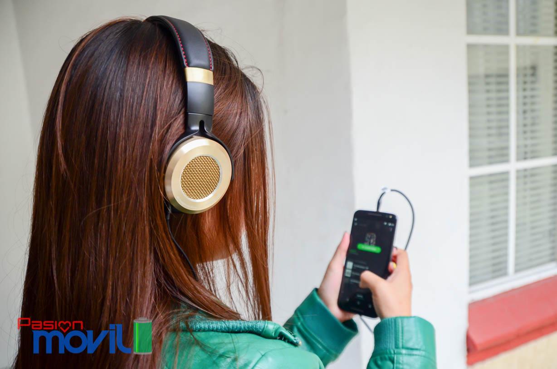 Xiaomi HiFi analisis completo 27