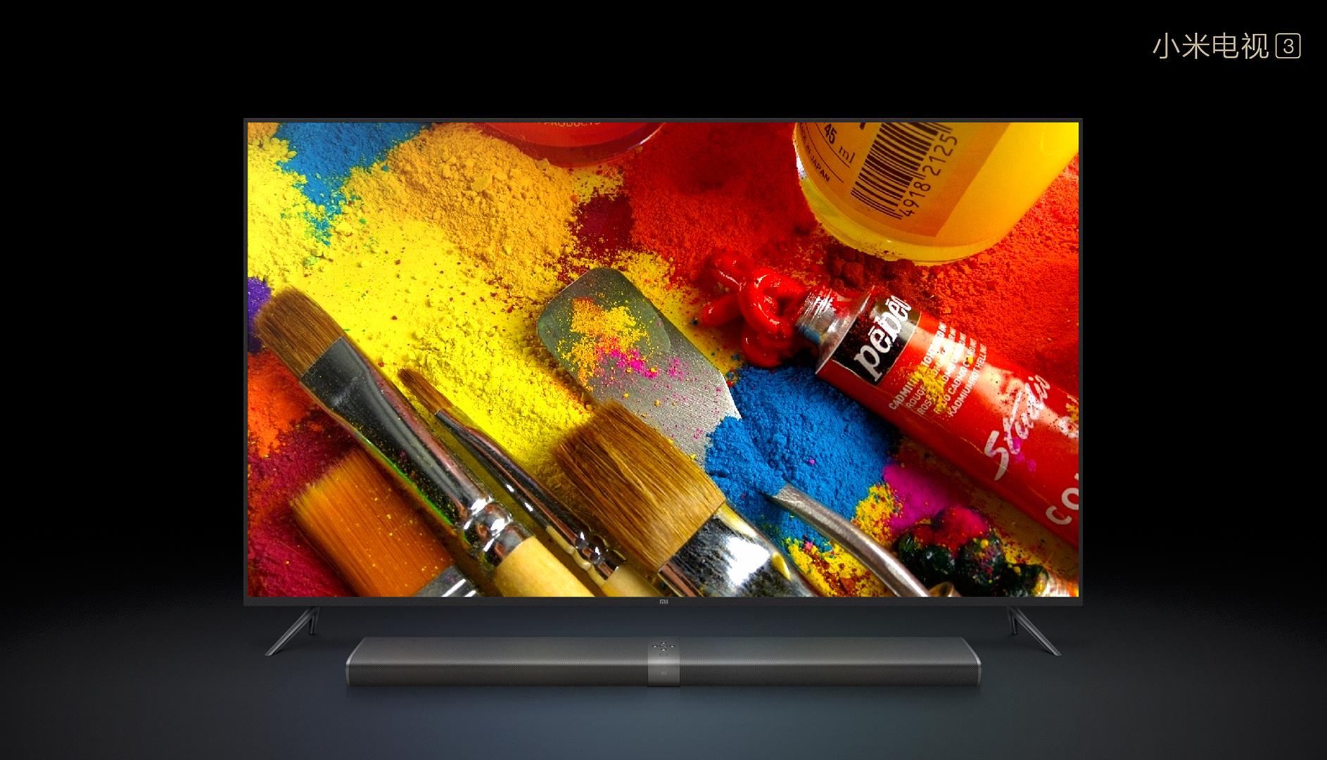 Xiaomi-Mi-TV-3(1)