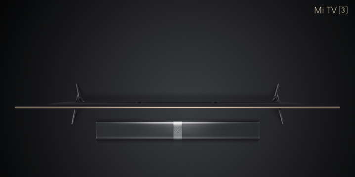 Xiaomi-Mi-TV-3(7)