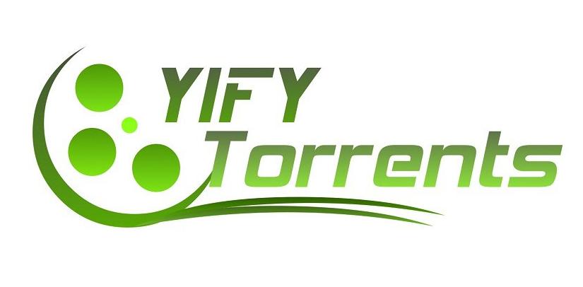 YiFy dice adios
