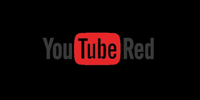 YouTube_Red_Brandmark