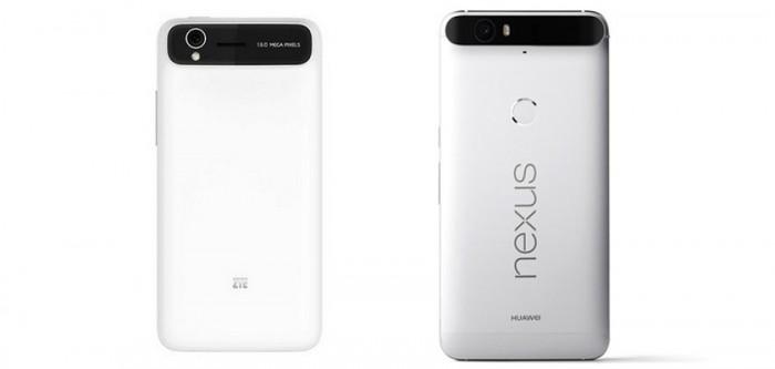 ZTE-Athena-vs-Nexus-6P