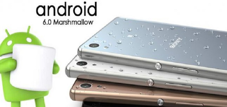 android-marshmallow-xperia-z3