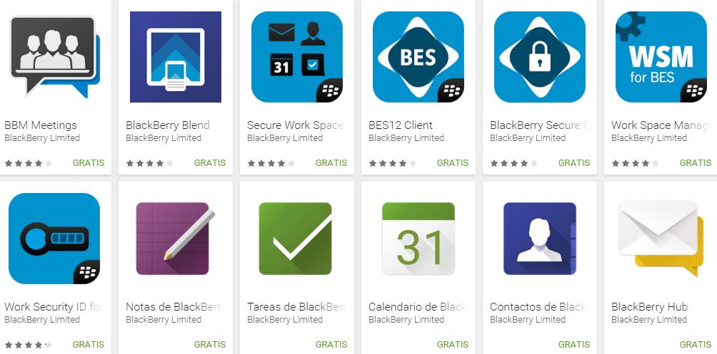 blackberry-priv-apps