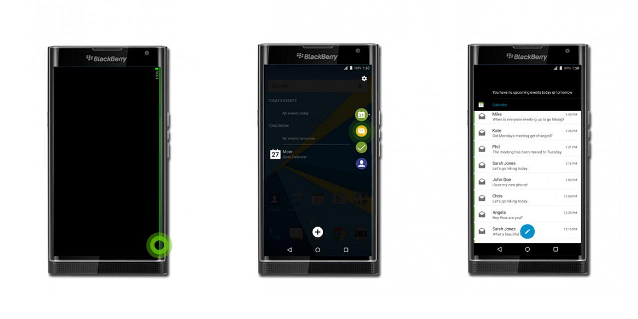 blackberry-priv-funciones-bordes-curvos(1)