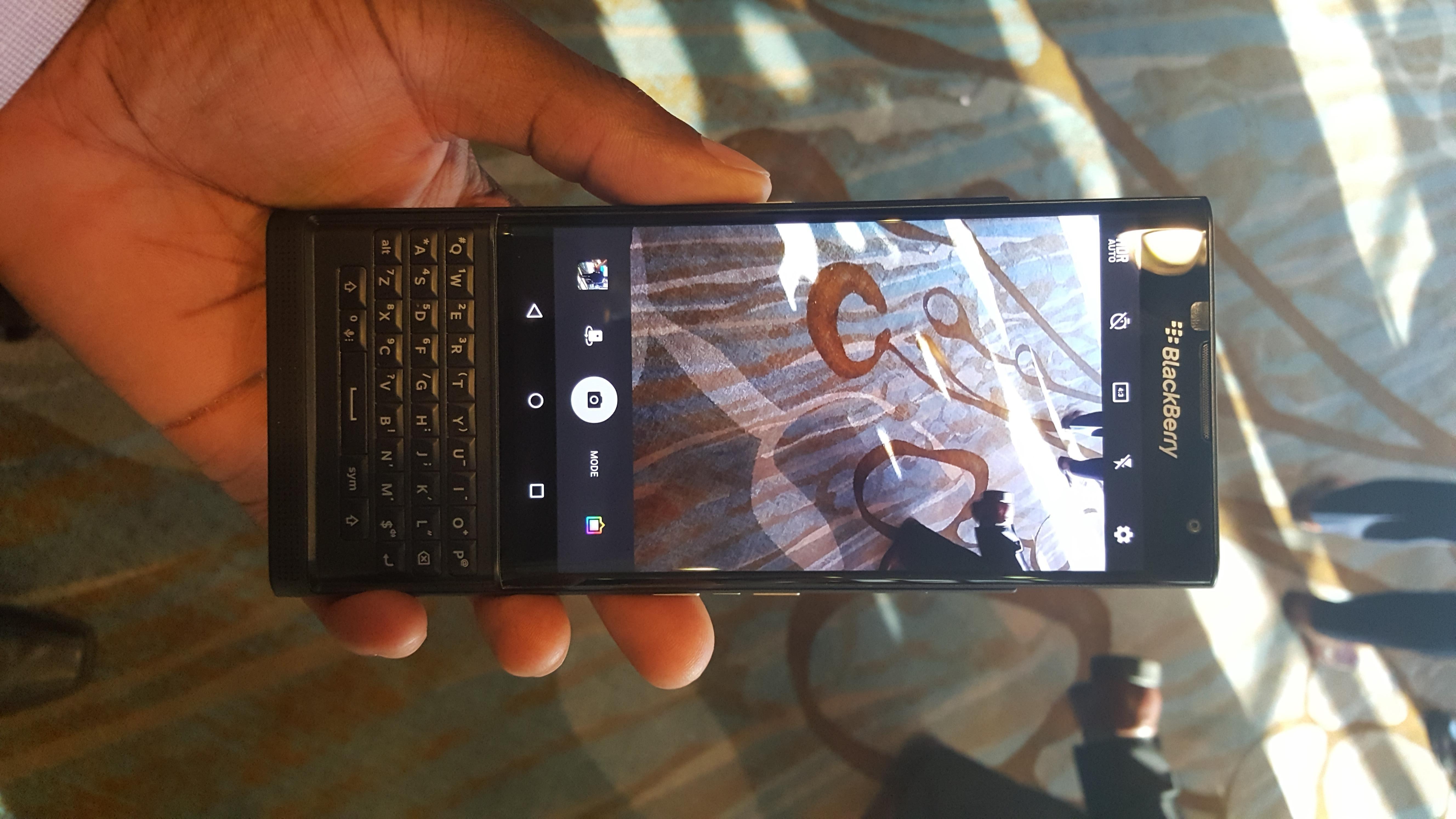 blackberry-priv-nuevas-fotos-portada