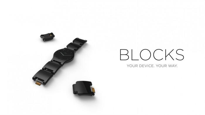 blocks portada