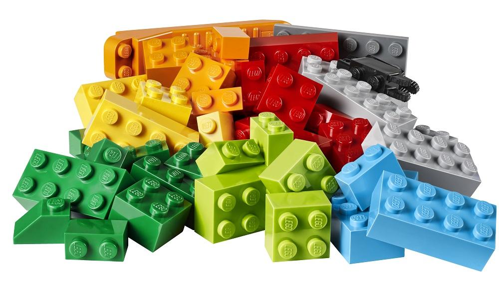 desarrollo-lego-intel