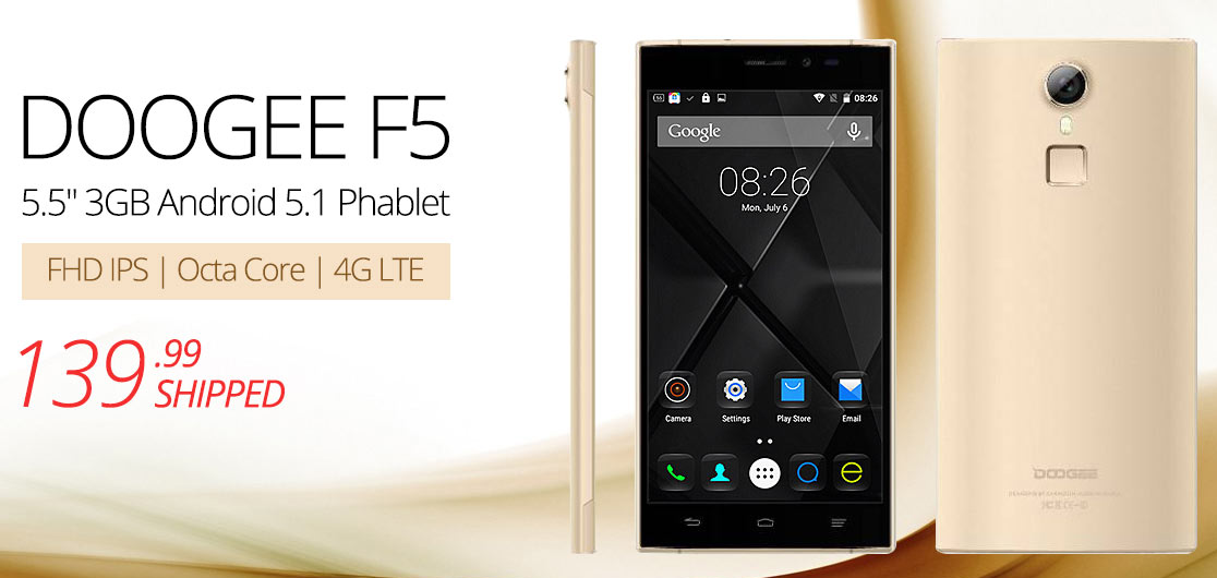 doogee-f5-everbuying