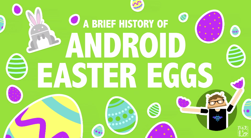 easter-eggs-android