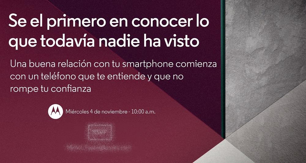 evento-motorola-mexico-4-noviembre-2015