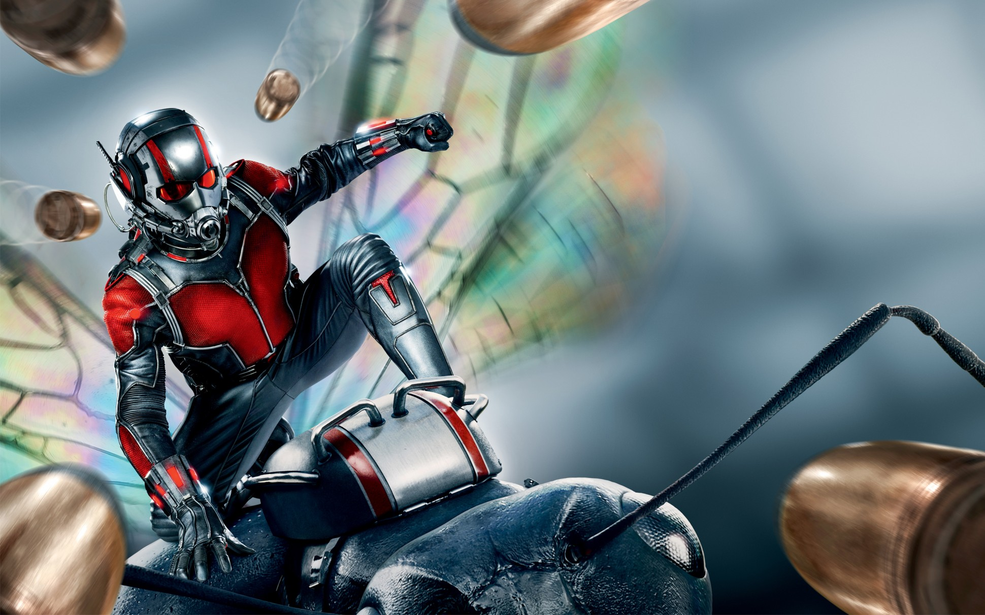 galaxy-s6-edge-+-ant-man-edition