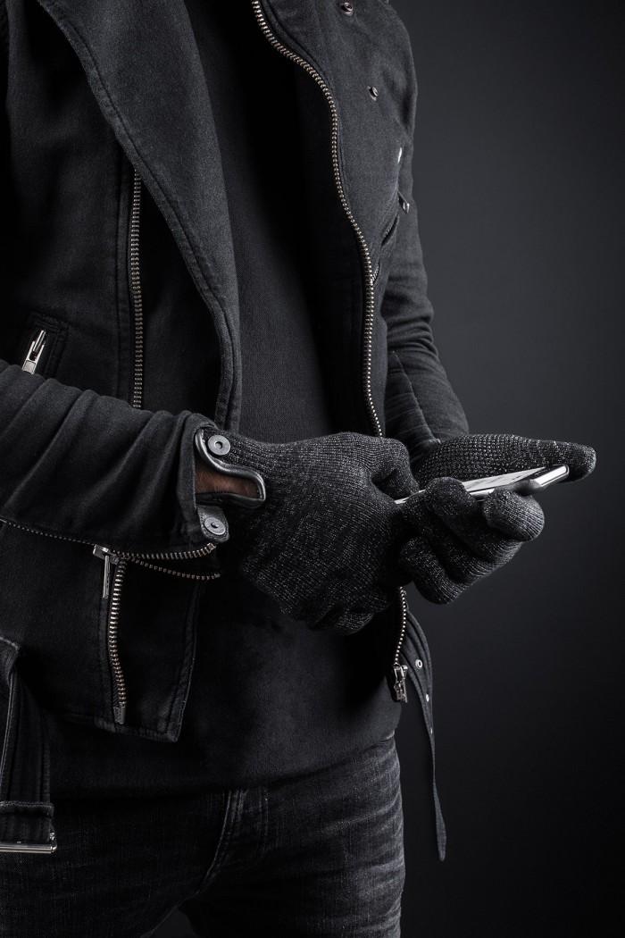 guantes mujjo doble costura2