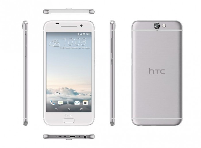 htc one A9 oficial4