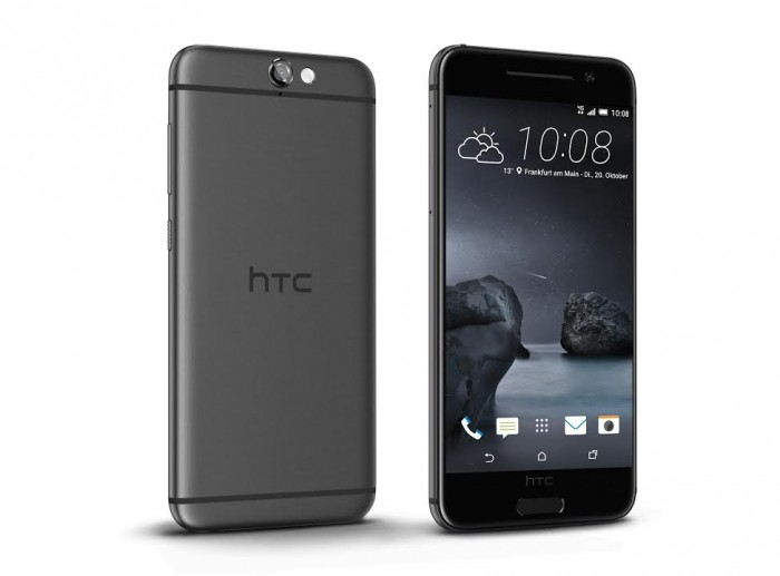 htc one A9 oficial5