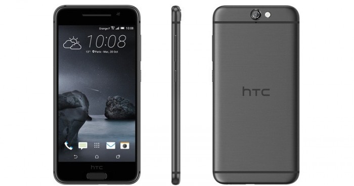 htc-one-a9-gris