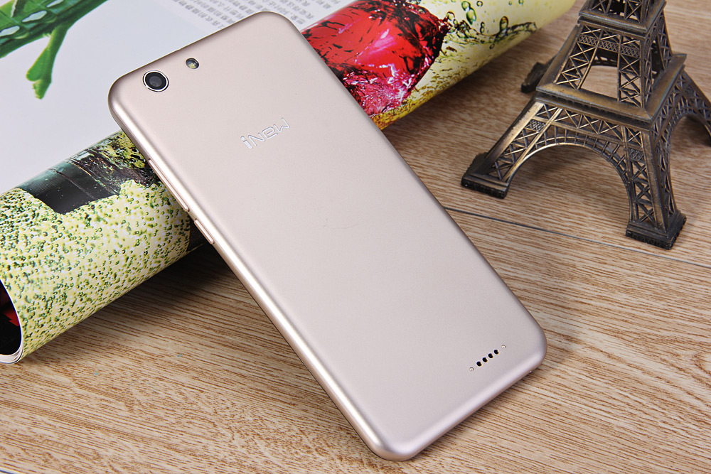 iNew-U5-4G(1)