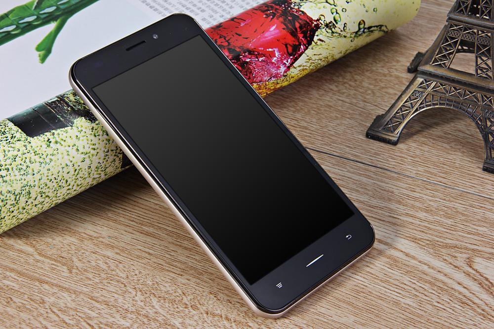 iNew-U5-4G(2)