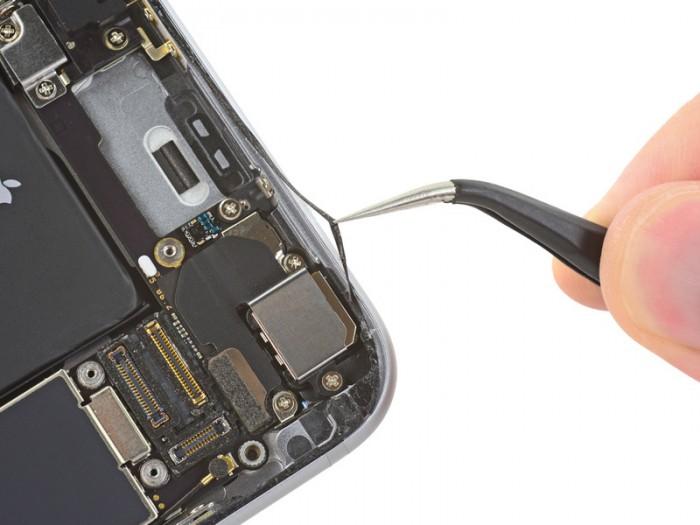 ifixit-iphone6s