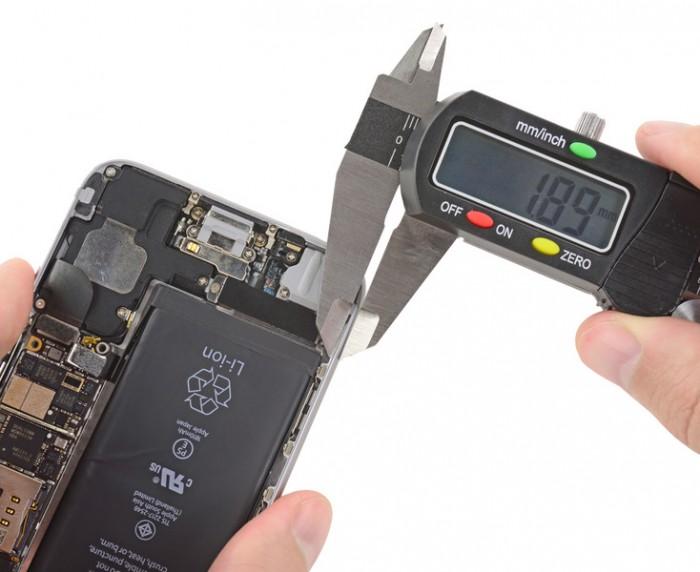 ifixit-iphone6s1
