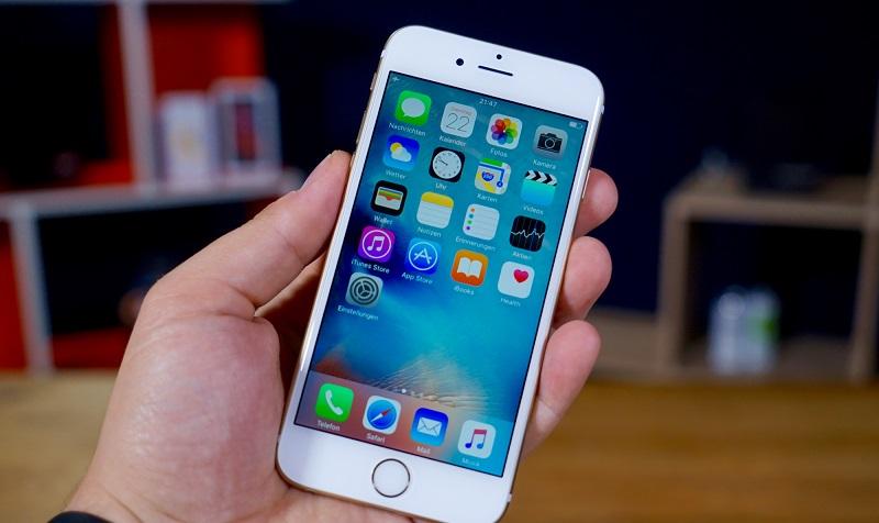 iphone-soc-intel