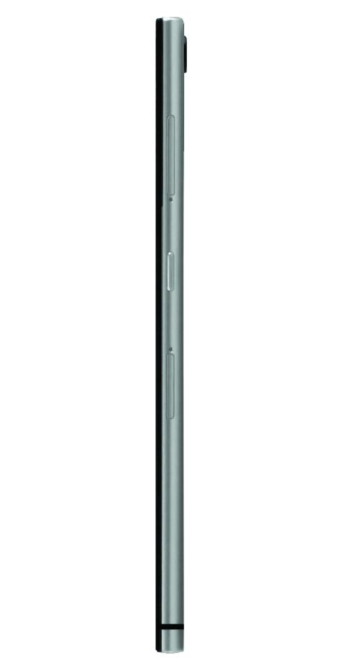 lanix llium L1100 plata3