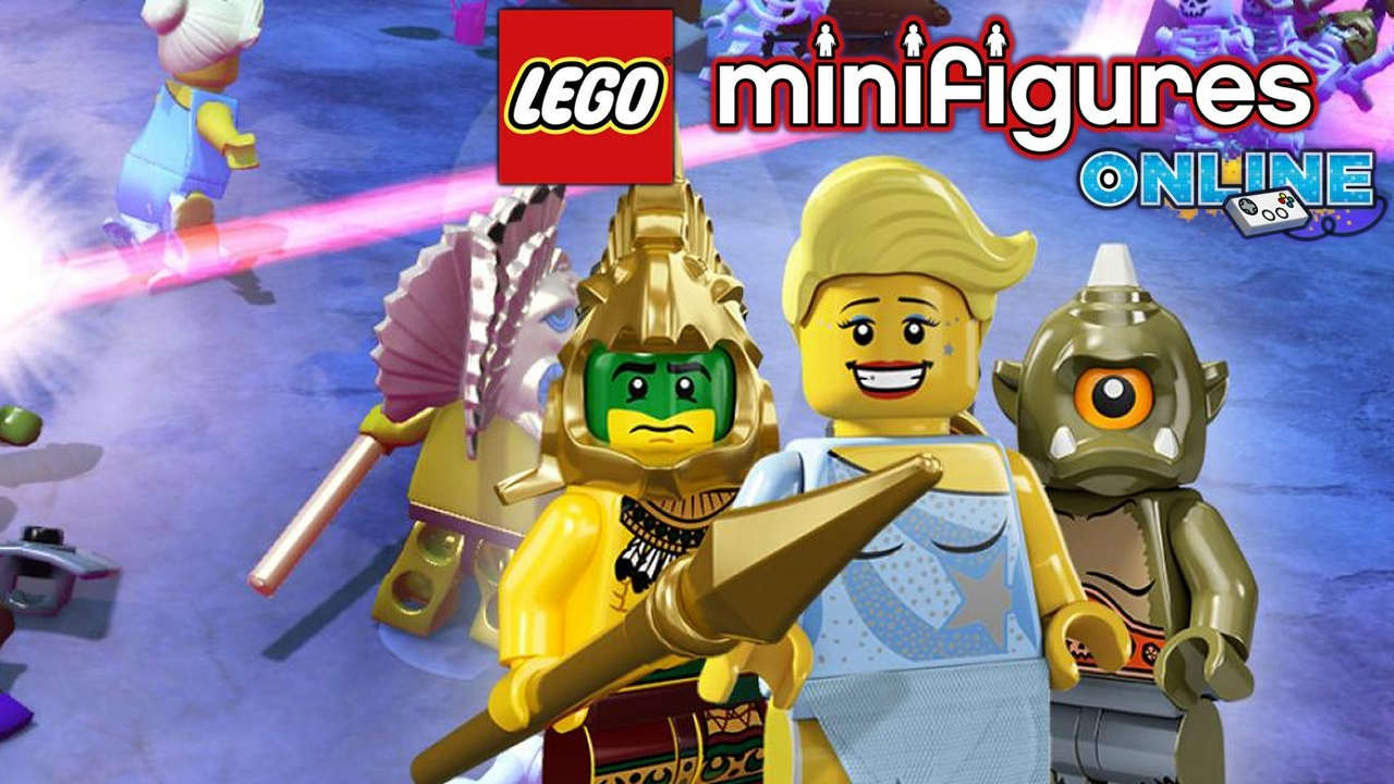 lego-minifigures-online-desarrollo-intel