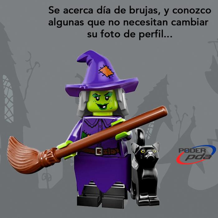 lego_bruja