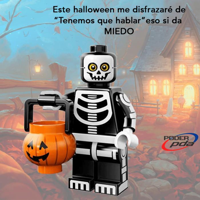 lego_calavera
