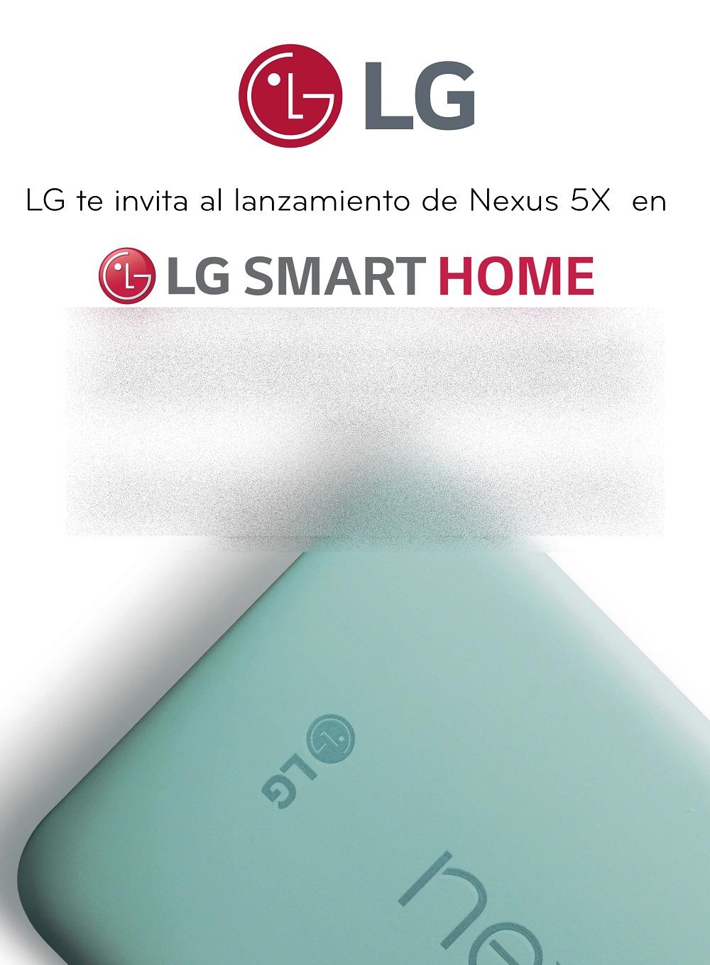 lg-nexus-5x-mexico