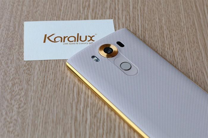 lg v10 karalux3