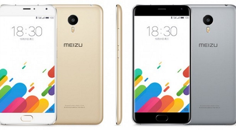 meizu-metal-frontal