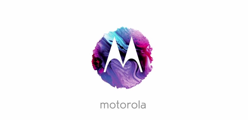 motorola-actualizacion-android-6.0-marshmallow