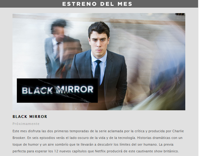 netflix-mexico-estrenos-octubre-black-mirror