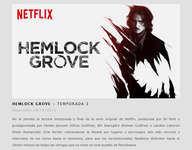 netflix-mexico-estrenos-octubre-hemlock-grove