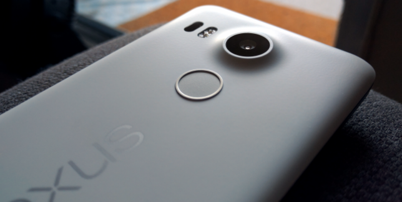 Android 6.0 Marshmallow es un requisito basico