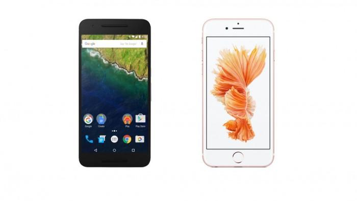 nexus-6p-vs-iphone-6s-plus