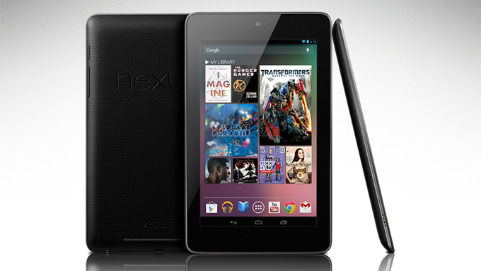 nexus-7-tablet