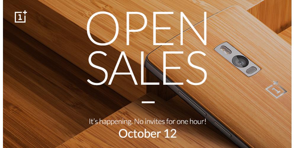 oneplus-2-venta-especial-12-octubre