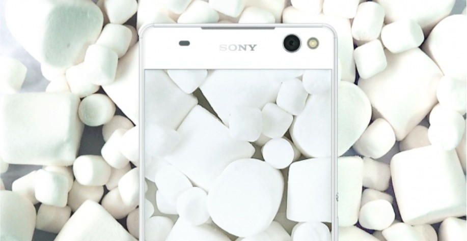 smartphones-sony-actualizacion-android-marshmallow