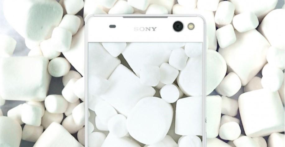 smartphones-sony-actualizacion-android-marshmallow