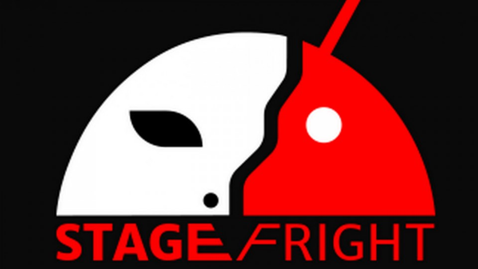 vulnerabilidad-android-stagefright-2.0
