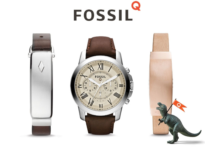 wearables-fossil