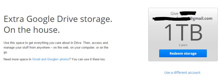 1TB-Google-Drive