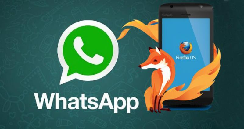 Descargar-WhatsApp-en-Firefox-OS
