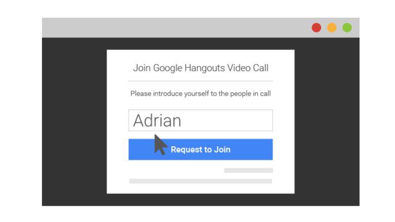 Google-Hangouts-guest-access