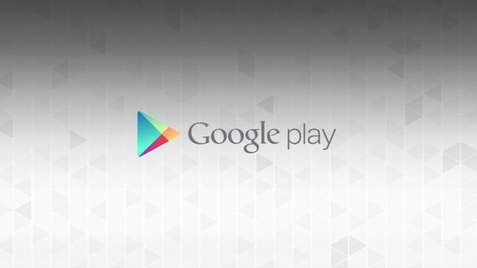 Google-Play Store